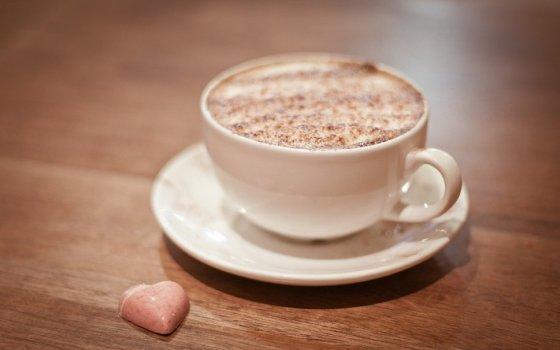 28124__do-you-like-coffee_p