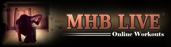 MHB_01