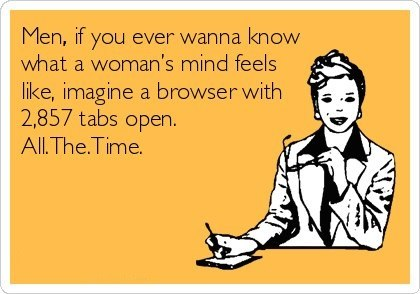funny-picture-woman-mind-browser-tabs