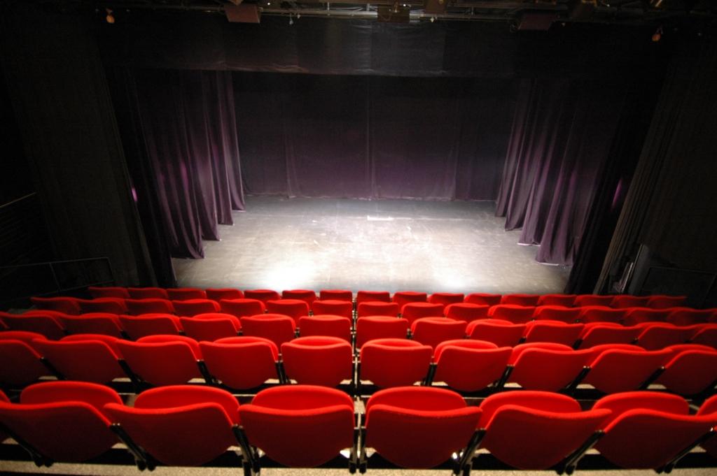 salle_theatre