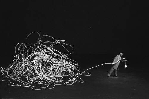 Gilbert_Garcin_Diogene_ou_la_lucidite___Diogenes_or_lucidity_2005_4024_417