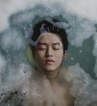 breathe-meditate-bath